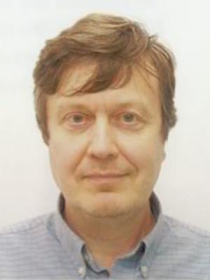 Patrick H. Reisenthel