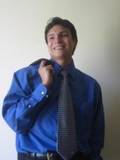 Omar E. Quijano